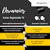 Infográfico: Devaneios da Organização - método Transformando Espaços