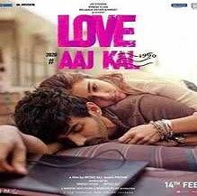 Love Aaj Kal Movie Review,Kartik Aryan and Sara Ali Khan, Full Movie Review