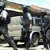 Lima Orang Terduga Teroris dari 4 Provinsi , Diamankan Densus 88