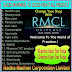 RMCL universe full plan and benefit