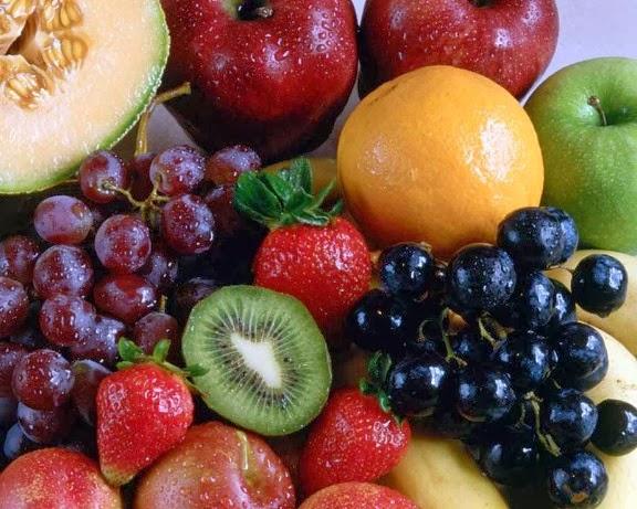 Nên ăn trái cây vào thời điểm nào tốt nhất?