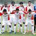 اهداف مباراة الإمارات واليابان اليوم الاحد 25 سبتمبر 2016 وملخص كورة يوتيوب نتيجة مباراة الإمارات اليوم في كأس آسيا للناشئين