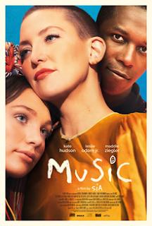 Music Full Movie Download