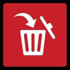 uninstall system apps apk