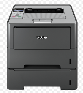 http://www.canondownloadcenter.com/2017/05/brother-hl-6180dwt-driver-printer.html