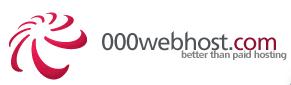 Hébergement web gratuit sans pub