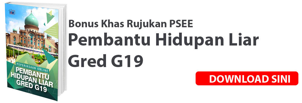 Rujukan PSEE Jun 2021