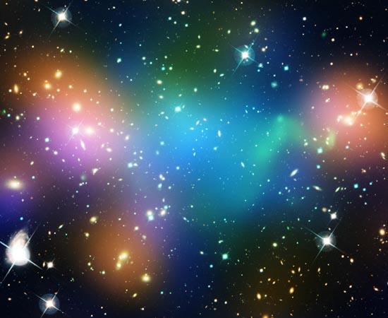 16 fotos incriveis do telescopio hubble 06 - 16 fotos inacreditáveis do telescópio Hubble