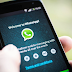 WhatsApp v2.17.33 Update to Download with Quick Video Play Bug Fixes