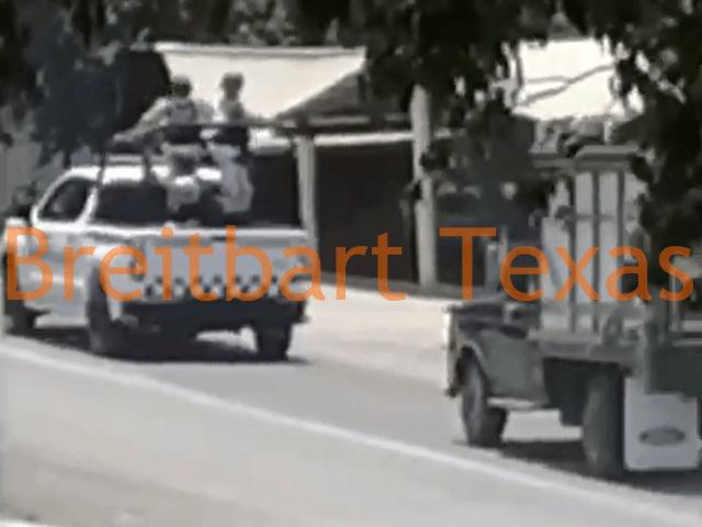 ESCÁNDALO! con Fotos acusan a Marinos y Guardia Nacional de escoltar y proteger cargamentos de COCAÍNA en las costas de Michoacán