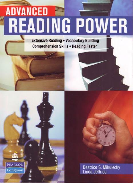 Advanced Reading Powre H5SDDk8JjzE.jpg