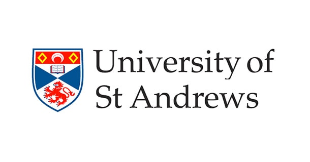منحة قيادة المجتمع المدني المقدمة من جامعة سانت أندروز لدراسة الماجستير في بريطانيا (ممولة بالكامل)