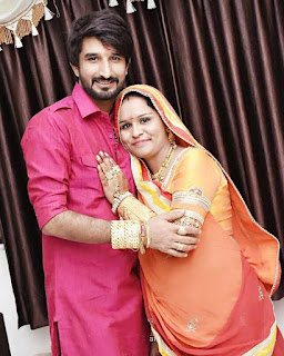 Gaman Santhal - Age, Biography, Wiki, Family, address