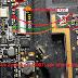 Asus Zenfone C (Z007) sạc không báo gì