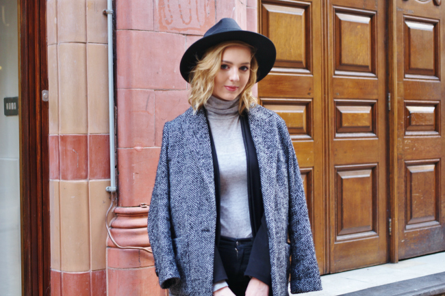 Layering, ootd, fashion, beauty, blogger, outfits, topshop, mango, new look, primark