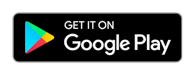 https://play.google.com/store/apps/details?id=app.assamcareer