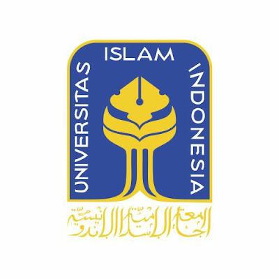 Profil Lengkap Universitas Islam Indonesia, Beserta Akreditasi dan Jurusan Prodinya