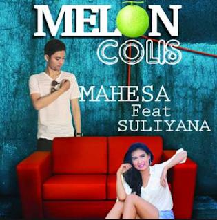 Mahesa -Mahesa MP3- Mahesa Full Album-Mahesa Melon