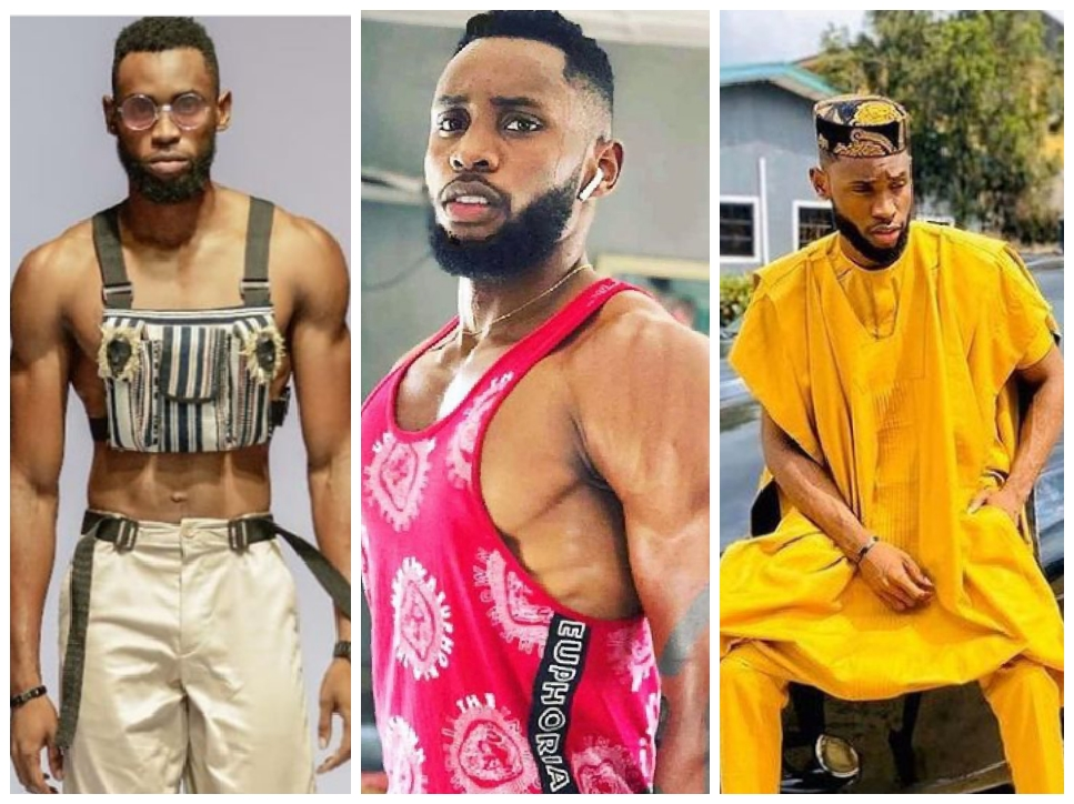 Opinion: BBNaija veto power holder, Emmanuel might evict one housemate during the eviction show today