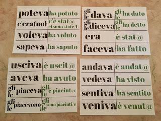 https://www.teacherspayteachers.com/Product/Italian-Super-15-Verb-Wall-3996653