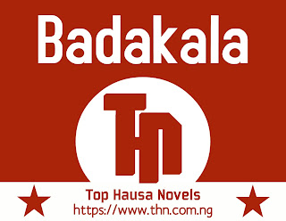Badakala