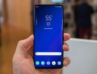 تفاصيل, الهاتف, جلاكسي, Samsung ,Galaxy ,S10, مواصفات, ومميزات, وعيوب