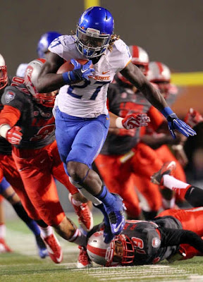 boise state rb