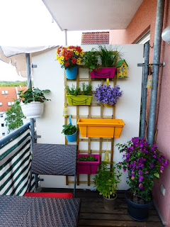 ideas 51 wonderful balcony garden ideas 10 wonderful ideas rafael home biz with regard to balcony