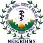 NEIGRIHMS-Campus-Mawdiangdiang-Shillong-Jobs-Career-Vacancy-Result-Notification