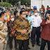 Kaya Terobosan, Anies Gunakan Cara Kolaboratif dalam Pengembangan Kota Tua dan Sunda Kelapa