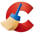 CCleaner 5.30.6065