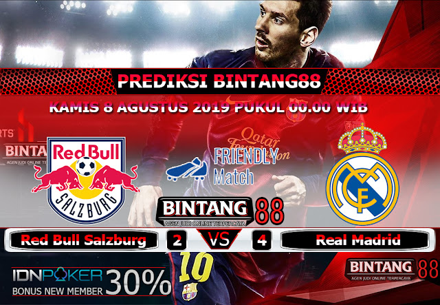 https://prediksibintang88.blogspot.com/2019/08/prediksi-red-bull-salzburg-vs-real.html
