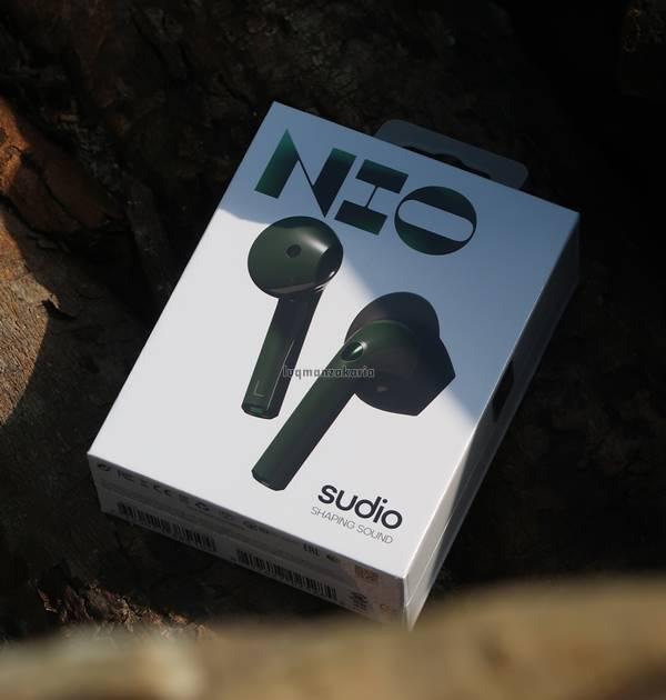 Wireless earphone best tahan lama