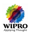 Wipro results for the quarter ended September 30, 2016 under IFRS