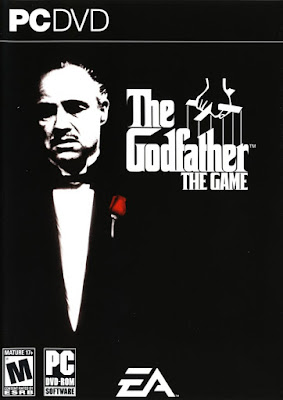 The Godfather - The Game Full Game Download