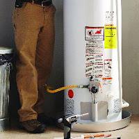 Phoenix Plumbing Heating