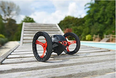 Cool Gadgets to buy Online