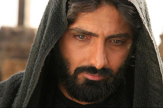 فيلم النبي يوسف كامل