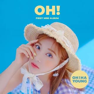 nado mollae happy ending onjongil utge doego Oh Hayoung - Don't Make Me Laugh Lyrics