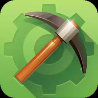 Master For Minecraft (Pocket Edition) – Launcher  Mod Apk Unlocked