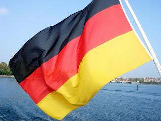 Οδυνηρό το εμπάργκο κατά της Γερμανίας στα προϊόντα της: 5,1 δισ. ευρώ κάτω σε 1 χρόνο!