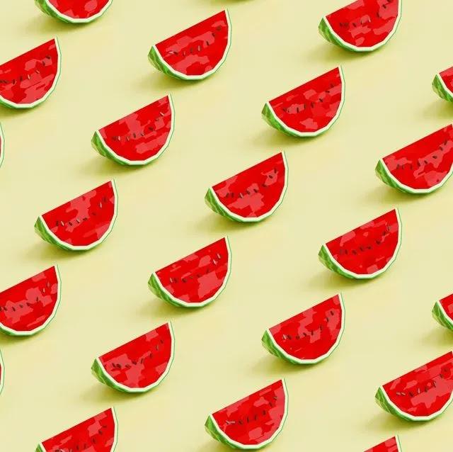 21 من الأطعمة الصيفية الأساسية لتناولها هذا الموسم
