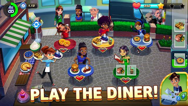 tai-game-dinner-dash-adventures-mod