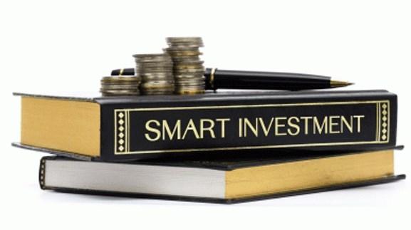 Investasi Aman