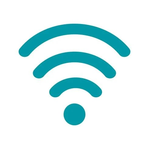 WHAT ARE THE ADVANTAGES AND DISADVANTAGES OF WIFI
