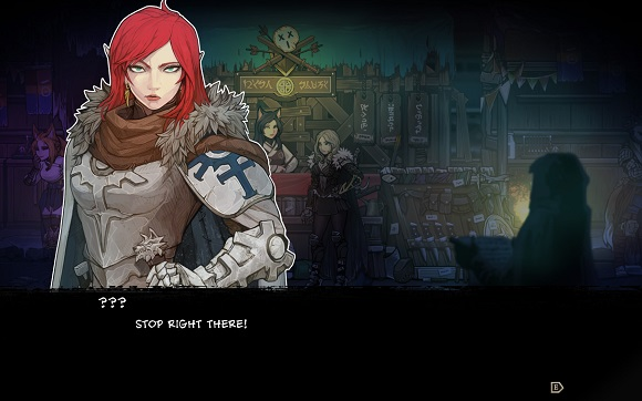 vambrace-cold-soul-pc-screenshot-3