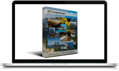 ImageRanger Pro 1.6.4.1422 Full Version