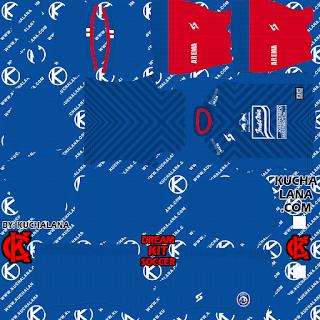 arema-fc-kits-2020-dream-league-soccer-20-home