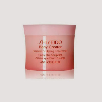 shiseido-body-creator-aromatic-sculpting-concentrate