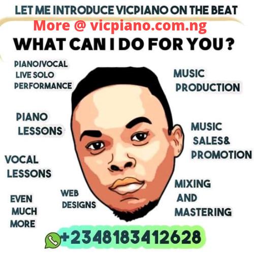 Freebeat(ytbrat) prod by vicpiano